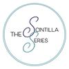 The Scintilla Series