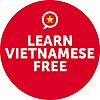 Learn Vietnamese with VietnamesePod101.com