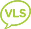 VLS Vietnamese Language Studies