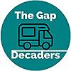 The Gap Decaders | Fulltime motorhomers travelling & finding adventure