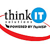 ThinkIT Solutions