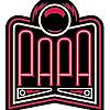 Professional & Amateur Pinball Association Blog