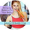 BALANCED BABE » Whole Food Healthy Recipes