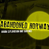 Abandoned Norway