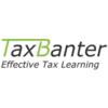 Tax Banter