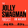 The Jolly Swagmen