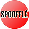 Spoofflé | Freshly Baked Satire and Spoof News