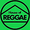 House of Reggae Blog