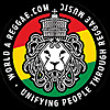 Reggae Magazine | Unifying people through Reggae Music