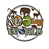 Zoology World