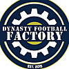 Dynasty Football Factory