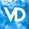 VapingDaily Blog