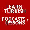 Learn Turkish with Gokberk