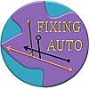 Fixing Auto