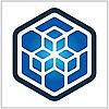 WebFM |Best Building & Construction Project Management Software Online Australia