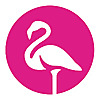 Flamingo | Vape Shop