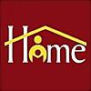 Homeschool Companion - Podcast