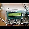 RF & Mechatronics Hobby Projects