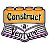 Construct-a-Venture