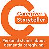 Caregiver Storyteller