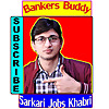 BANKERS BUDDY