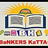 Bankers Katta