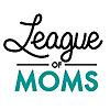 League of Moms Blog