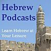 hebrewpodcasts
