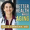 Better Health While Aging | Practical Information For Aging Health & Family Caregivers