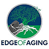Edge of Aging