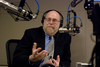 Jewish Sacred Aging - Podcast