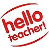 Hello Teacher!