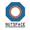 NutSpace | Lesson Plans for Teachers, Parents & Kids