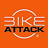 Bike Attack Electric+