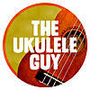 The Ukulele Guy