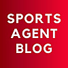 Sports Agent Blog | Sports Business