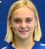 Handballerin Lucy Blog