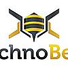 Technobezz » Best Laptops