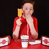 Kid Ketchup