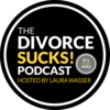 The Divorce Sucks - Podcast