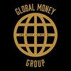 Global World Sports - Global Money Group