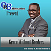 GRACE WITHOUT BORDERS
