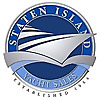 Staten Island Yachts