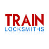Train Locksmiths
