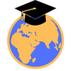 TEFLOpportunity | Free TEFL Guide | ESL Expert Advice