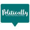 Politically News | All About Indian Politics & Policy