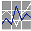 Priority Metrics Group | Delivering B2B Market Resaerch & Business Consulting