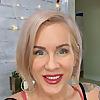 Jennifer Joyce Beauty