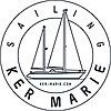 Sailing Ker Marie