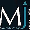 MJ Hoffman   Sales Management and Operations Blog